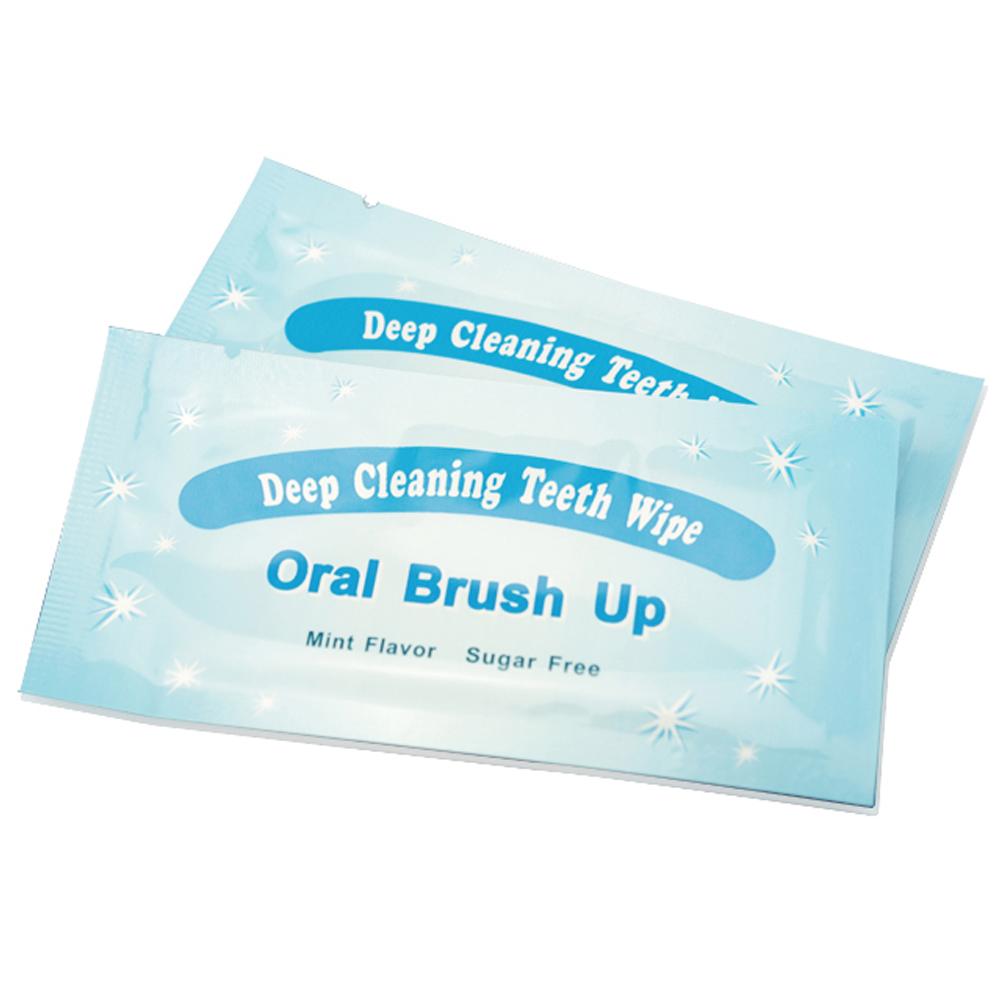 Grinigh Professional Teeth Whitening System Essential Kit